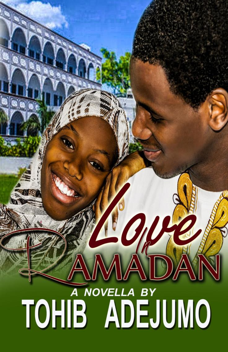 Love_In_Ramadan_Cover_for_Kindle